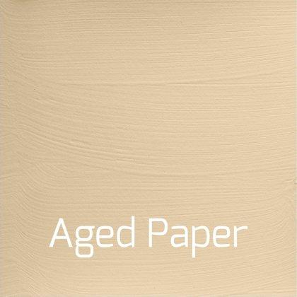 Autentico Velvet, colour Aged Paper 2.5 L