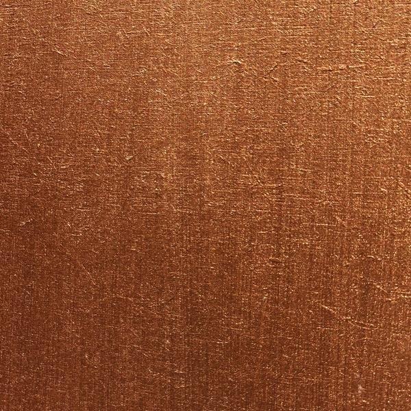 Metallico, Ancient Copper 250 ml