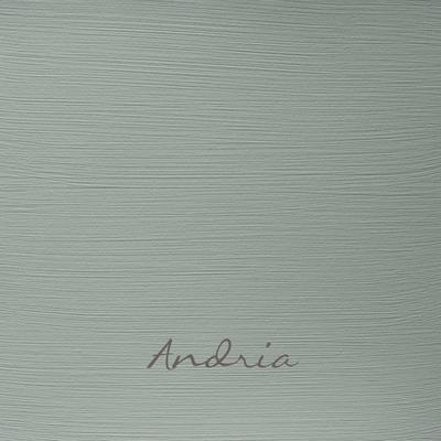 Autentico Esterno 10 L coloured - ANDRIA