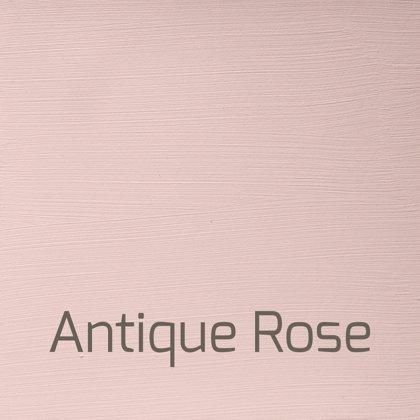 Autentico Velvet, colour Antique Rose 2,5 L