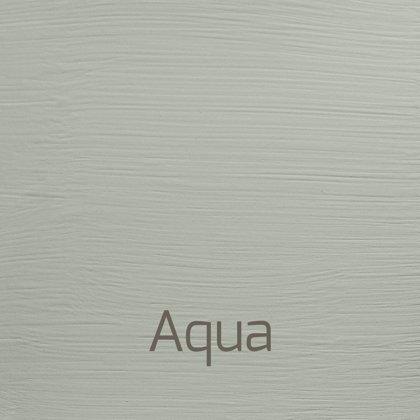 Autentico Velvet, colour Aqua 2,5 L