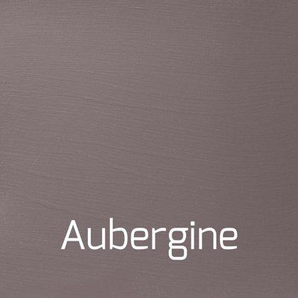 Autentico Velvet, colour Aubergine 2,5 L
