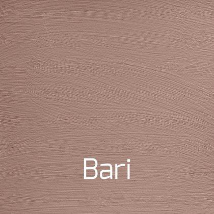 Autentico Velvet, colour Bari 2,5 L