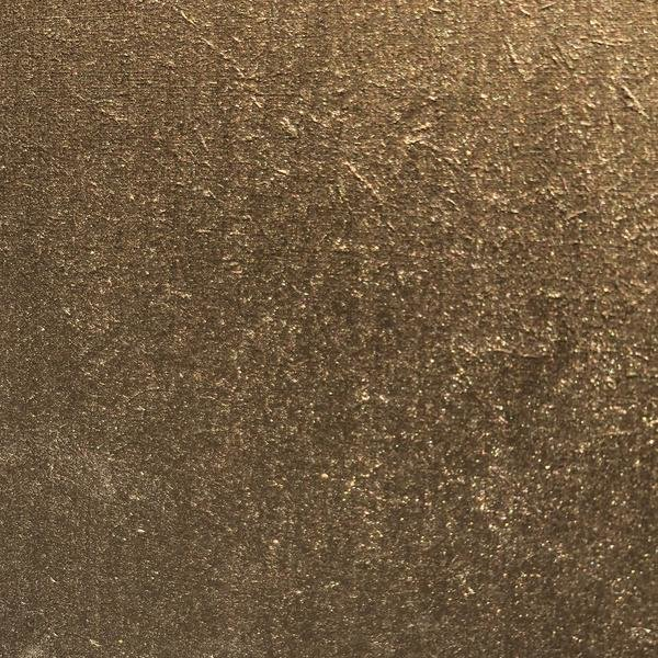 Metallico, Baroque Bronze 250 ml