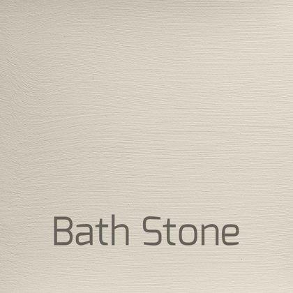 Autentico Velvet, colour Bath Stone 2,5 L