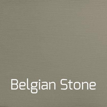 Autentico Velvet, colour Belgian Stone 2,5 L