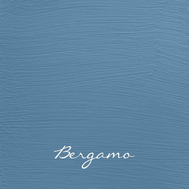 Autentico Esterno 5 L coloured - BERGAMO