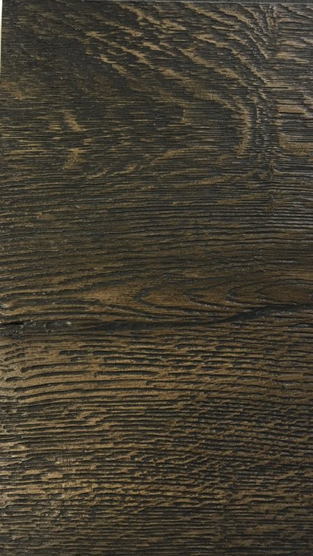 Autentico Grandiose 1 L Clay