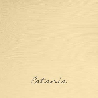 Autentico Esterno 5 L coloured -