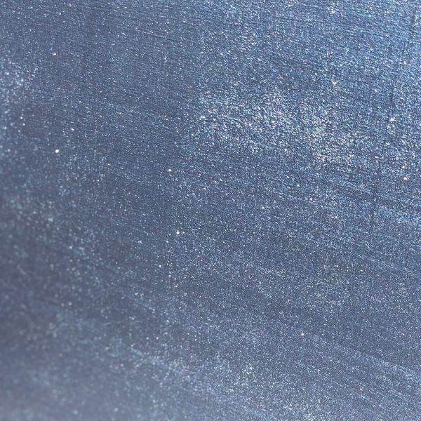 Metallico, Galactic Blue 250 ml