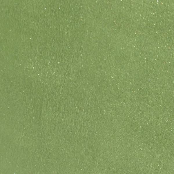 Metallico, Meteorite Green 250 ml