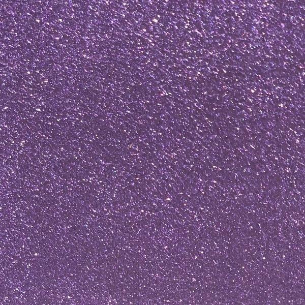 Metallico, Nebula 250 ml