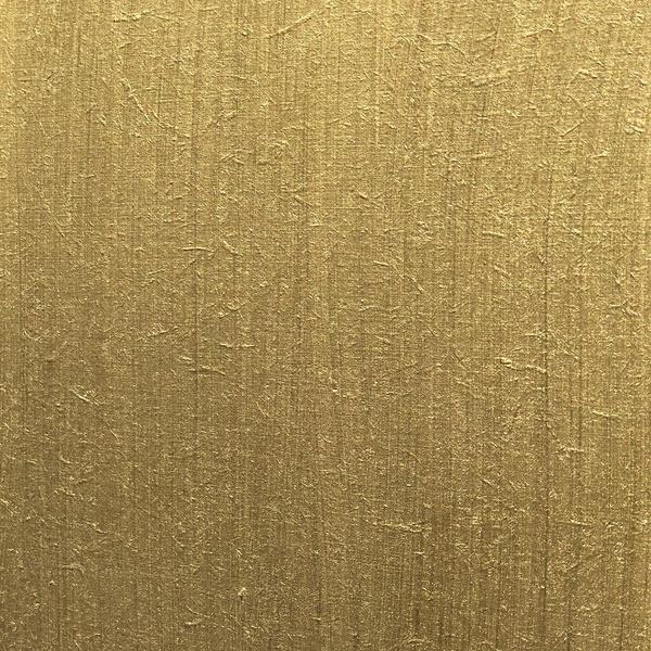 Metallico, Old Gold 250 ml