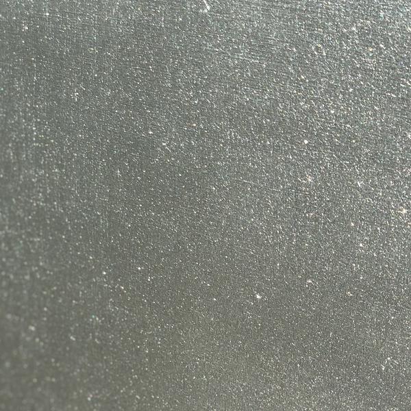 Metallico, Space Grey 250 ml