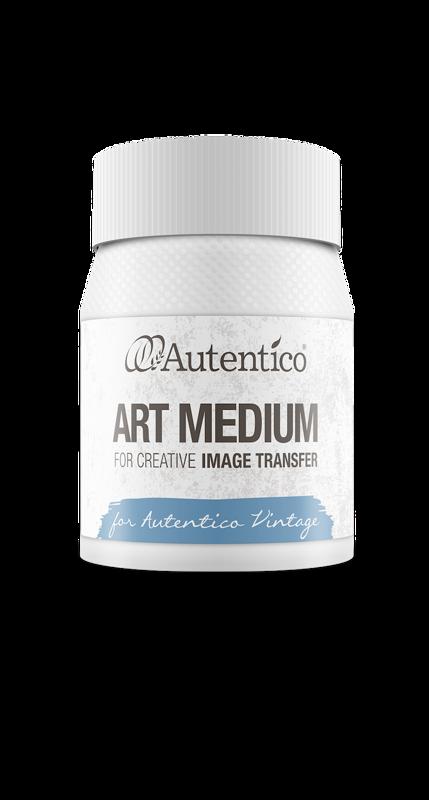 Art Medium 250 ml