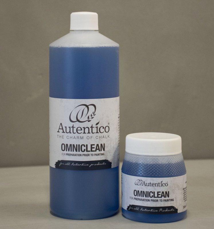 Omniclean 250 ml