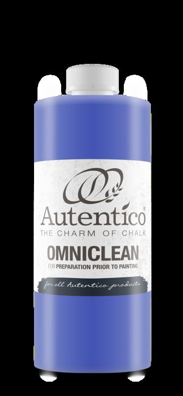 Omniclean 1 L